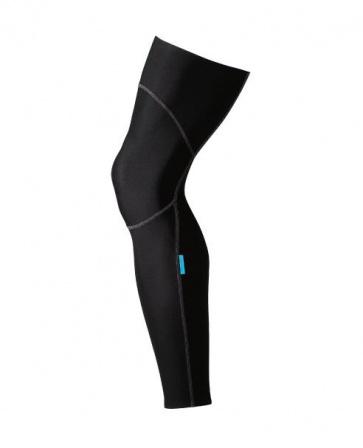 Shimano Cycling Sunblock Leg Warmers