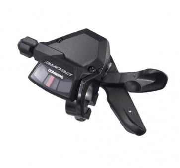 Shimano Deore SL-M590 Shifter Lever Mountain Bike