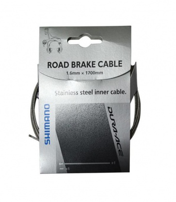 Shimano Dura-Ace 7900 Brake Inner Cable 1.6x1700mm Y80098910