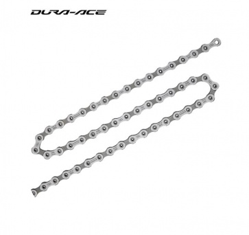 Shimano Dura Ace CN-9000 bicycle chain 11sp