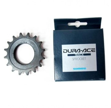Shimano Dura Ace SS-7600 Single Track Sprocket 14T