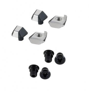 Shimano FC-M980 chainring nut Y1LR98120