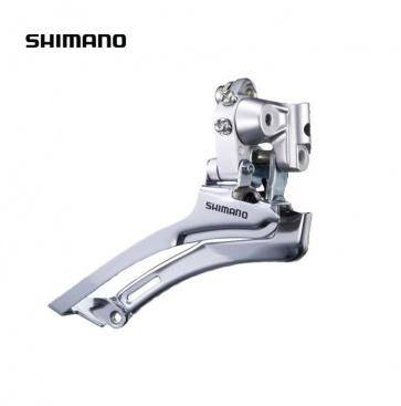 Shimano FD-2300 Front Derailleur