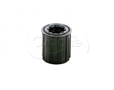 Shimano FH4500 Freewheel Body Tiagra Y3CR98070