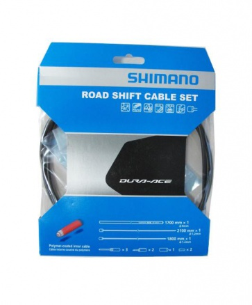 Shimano OP-SP41 Road Bike Cable Set Y63Z98910