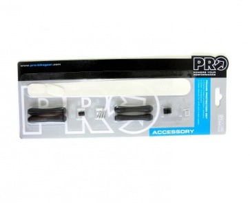 Shimano Pro Frame Protect Kit Chainstay Guard