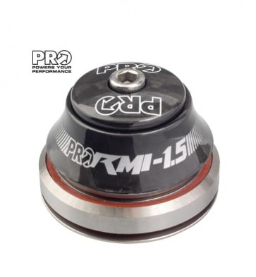 Shimano Pro RMI-1.5 Tapered Integrated Headset