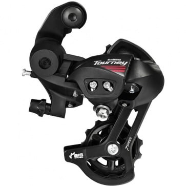 Shimano RD-A070 Tourney Rear Derailleur 7Speed
