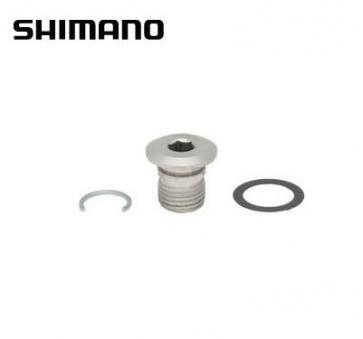 Shimano RD-M980 B Axle Y5XC98010