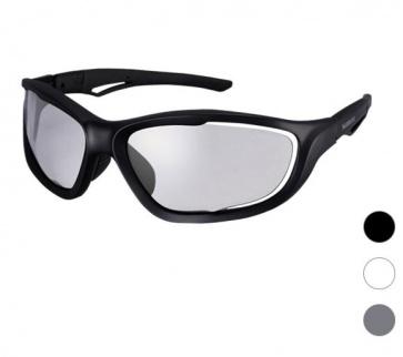 Shimano S60X-PH Goggles Sport Sunglassese