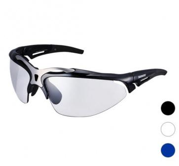 Shimano S70R-L-PH Goggles Sport Sunglassese