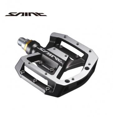 Shimano Saint PD-MX80 Flat Pedals DH FR
