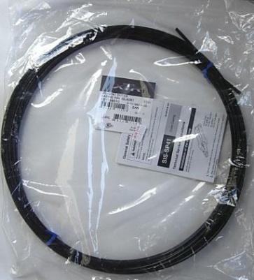 Shimano SIS-SP41 Derailleur Outer Cable Case 10m