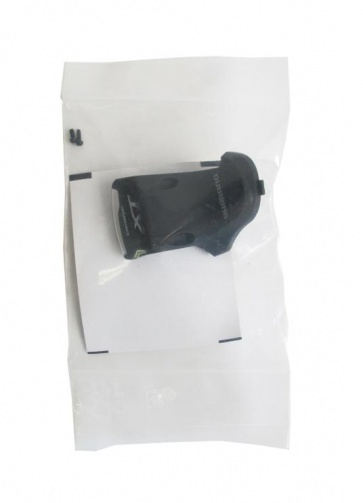 Shimano SL-M780 Shifter Indicator Right Y6UU98070