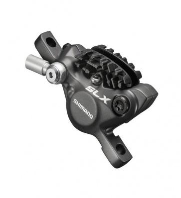 Shimano SLX BR-M666 Disc Brake Caliper