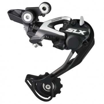 Shimano SLX RD-M675 Shadow 10SP Rear Derailleur