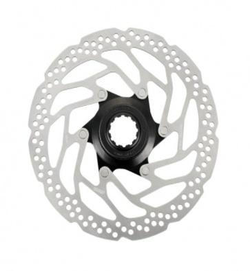 Shimano SM-RT30 Centerlock Disc Brake Rotor