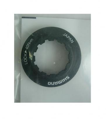 Shimano SM-RT98 Lock ring washer Y8J998010