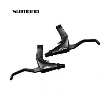 Shimano Sora BL-3500 Road Bike Flat Bar Brake Lever