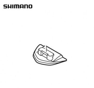 Shimano ST-6700 adjust block Right 5mm y6sc76000