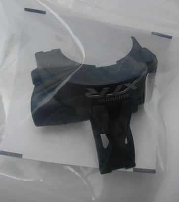 Shimano ST-M975 R.H. Top Cover y6lk18000