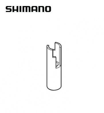 Shimano Tl-8S11 Right Cone Remover for SG-8R20 8R25