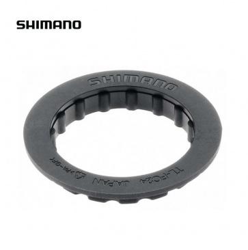 Shimano TL-FC24 Adapter Insert Tool Y13009240