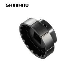 Shimano TL-FC37 SM-BBR60 BB Tool