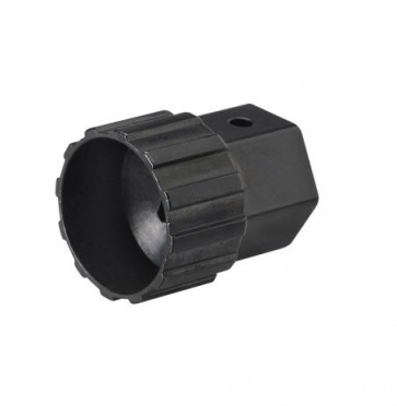 Shimano TL-LR20 Rotor Lockring Tool Saint Y25U15000