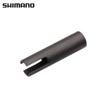 Shimano TL-S701 RightHand Cone Remover