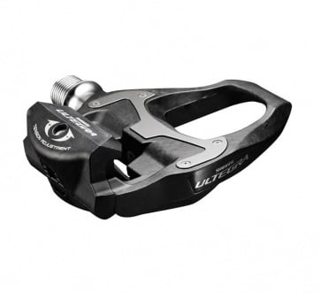 Shimano Ultegra PD-6800 Carbon Pedals