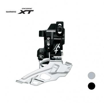 Shimano XT FD-M786-D Front Derailleur Direct Mount