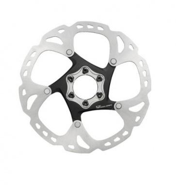 Shimano XT SM-RT86M 6bolts 180mm Disc Brake Rotor