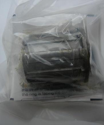 Shimano XTR FreeWheel Body FH-M960 Y3BY98040