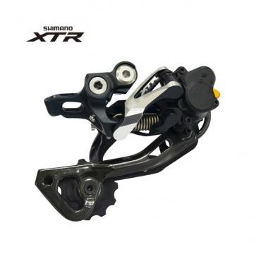 Shimano XTR RD-M986 10SP Rear Derailleur