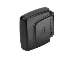 Sigma ATS Wireless Sensor 00445