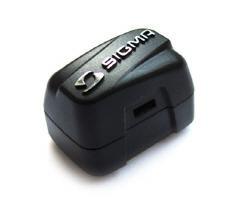 Sigma Cadence Power Magnet 00414