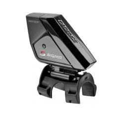 Sigma STS Wireless Sensor Kit 00439