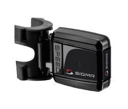 Sigma Wireless Cadence Sensor 00441