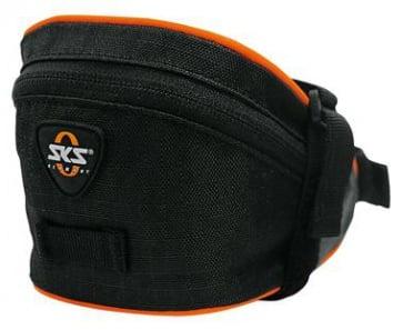 SKS Base Bag MD Seat Saddle Pack MD