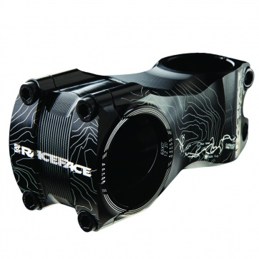 Race Face Atlas 0D 65mm 35 Stem Black