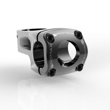 PROMAX BANGER 31.8 53mm BLACK