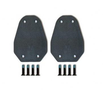 Speedplay Leg Length Shim Kit V.2