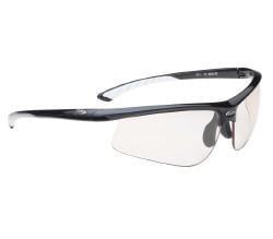 BBB Cycling Goggle Sunglasses BSG-3951 Winner PH Black