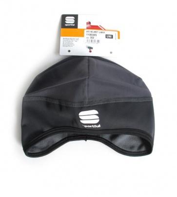 Sportful Windstopper Helmet Liner
