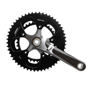 Sram Force BB30 TSM Crankset 50/34T
