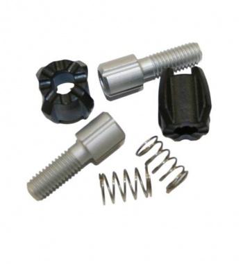 Sram Lever Trigger Barrel Adjuster 07-09 XO X9