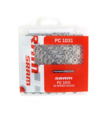 Sram PC-1031 10SP Chain 114Link 271g