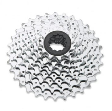 Sram PG-950 bicycle cassette sprocket 11-34T