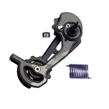 Sram Rear Derailleur Cage Assembly 10sp 12 XO 3sizes